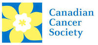 Volunteer With the Canadian Cancer Society!