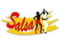 Salsa and Bachata Band taking bookings for weddings, parties and events