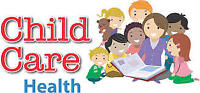 Child Care Services.....Brock And Rossland