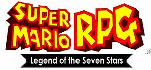 Looking to BUY: Super Mario RPG (SNES)