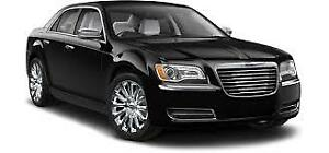 Pearson Limousine Your go to Service for all Your Special Events