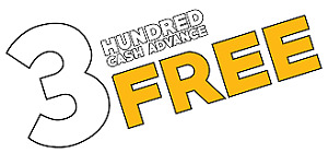 Free Payday Loans (CASH N CELL)