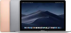 13-inch MacBook Air Touch ID 1.6GHz Dual-Core Processor - 2018 - with Turbo Boost up to 3.6GHz  128 GB Storage - SEALED