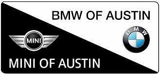 BMW Mini of Austin