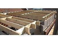 ob joinery