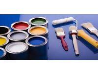 Glasgow Painter and Decorators