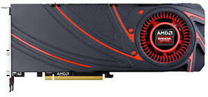 R9 290 or R9 290x graphic cards