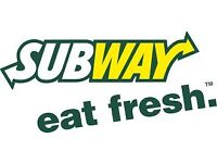 Subway Stop 24, M20 junction 11 services- Hythe/Folkestone