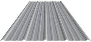 WANTED: 200sq.ft. of Steel/Tin Roofing/Siding Material