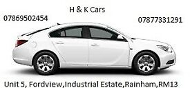 PCO CARS UBER FOR HIRE/RENT, TOYOTA PRIUS £120 P/W reg 15/14 Mint Condition & V. Low Mileage Cars