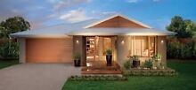 FIRST HOME BUYERS Macquarie Park Ryde Area Preview