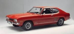 WANTED GERMAN MERCURY CAPRI PARTS CAR OR PARTS 1970-1974