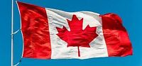 Immigration Services in Ontario at reasonable price