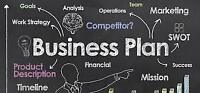 Business Plan, Commercial Financing, Incorporation and more