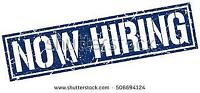 Hiring Party Entertainers, Dancers, GoGo Dancer and Drivers