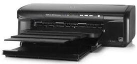 hp officejet 7000 wide format (A3) Printer *PRICE DROP*