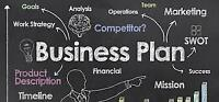 Business Plan, Financing, Incorporation, Due-diligence