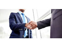 Propertys wanted for corporate clients looking in Bournemouth, Poole & Chrsitchurch