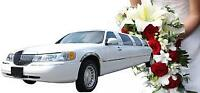wedding ,prom,winery tours and all limousine service
