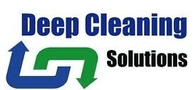 Carpet Cleaner/Maintenance Worker - No Experience Needed - Full Training Given.