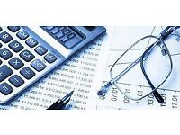 Highly experienced Accounting, Audit and Finance tutor available in Stafford and surrounding areas
