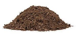 WANTED MULCH! Doubleview Stirling Area Preview