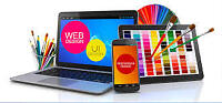 $599 Website Design for Small Business