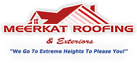 Experienced Roofing Crews Required