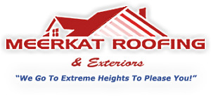 Soffit and Fascia Sub-Contractor wanted