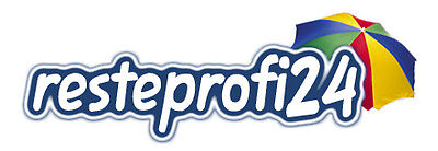 resteprofi24