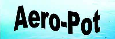 Aero-Pot