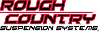 WE ARE A ROUGH COUNTRY DEALER!!!! AND WE INSTALL!!!!