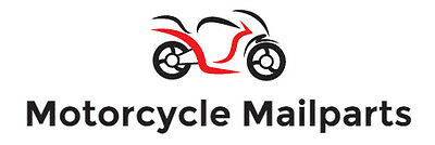 Motorcycle Mailparts