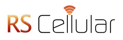 RS Cellular