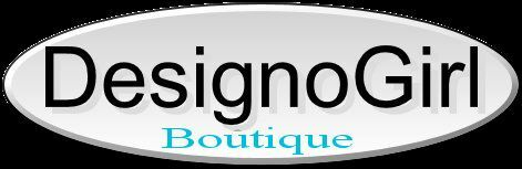 Designo Girl Boutique