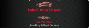 Auto Body at Affordable Price Done Right !!