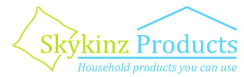 SkyKinz Products