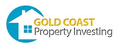 House and Land Packages  - North Gold Coast Region Surfers Paradise Gold Coast City Preview