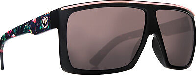 FAME HAWAII EYEWEAR (GREY LENS)