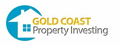 House and Land Packages - SUNSHINE COAST Caboolture Caboolture Area Preview