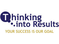 Interested in personal development and want to work from home?