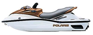 WANTED POLARIS MSX BODY OR HULL