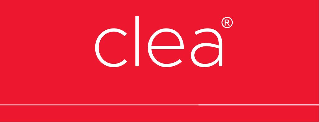 cleacompl
