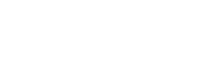 Andrew Lees Upholstery