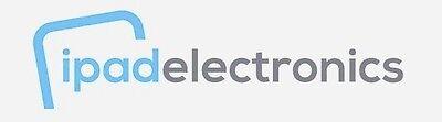 ipadelectronics
