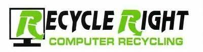 RecycleRightComputerRecycling
