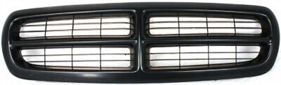 CPP Grill Assembly for Dodge Dakota, Durango Grille