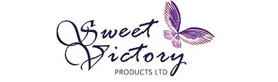 sweetvictoryproductsltd