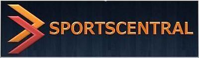 sportscentral2013