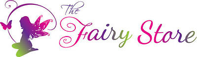 The Fairy Store